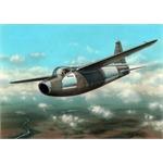 Heinkel He 178 V-2