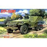 BTR-152 V-1