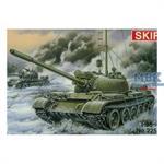 T-55AK