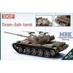 Tiran-5Sh