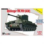 Challenger Mk.VIII (A30)