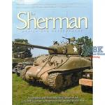 Son of Sherman Vol. 1: Design & Development