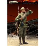 Russian Infantryman Kursk 2