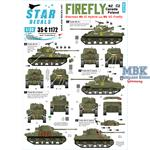 Sherman Firefly.