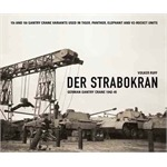 Der Strabokran - German Gantry Crane 1942-45