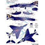 F-4F Phantom II 38+49