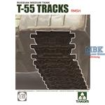 T55 Tracks RMSH