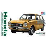 Honda N III 360  1/18