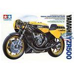 Yamaha YZR500 Grand Prix 1:12