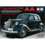 Toyoda Model AA  1:24