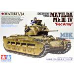 Red Army Matilda Mk.III/IV