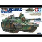 Leclerc Serie 2