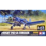 US Vought F4U-1a Corsair 1:32