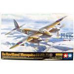 DeHavilland Mosquito FB Mk. VI  1/32
