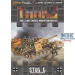 StuG G   Erweiterungspack
