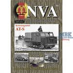 Fahrzeuge und Waffen der NVA und der Bewaffneten O