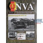 Fahrzeuge und Waffen der NVA Band 3