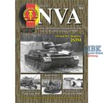 Fahrzeuge und Waffen der NVA Band 4