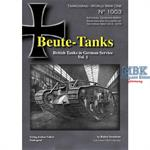 Beute Tanks Vol.1