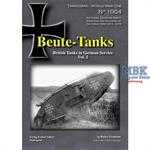 Beute Tanks Vol.2