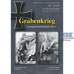 Grabenkrieg - German Trench Warfare Vol. 2
