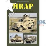 MRAP - Minengeschützte Patrouillenfahrzeuge