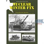 NUCLEAR WINTER FTX - 'Atomschlag in der Oberpfalz'