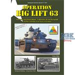 Operation BIG LIFT 63 Von Texas nach Deutschland