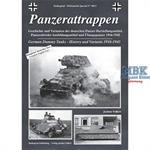 Panzerattrappen - Geschichte & Varianten der deuts
