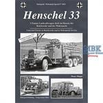 Henschel 33
