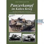 Panzerkampf im Kalten Krieg