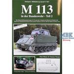 M113 der Bundeswehr #2