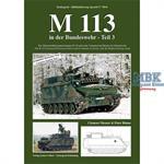 M113 der Bundeswehr #3
