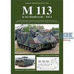 M113 der Bundeswehr #4
