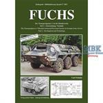 Fuchs Teil 1 - Entwicklung / Technik
