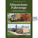 Minenräumfahrzeuge - vom Keiler zum RCS