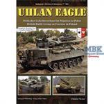 Uhlan Eagle