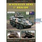 Australian Army 1st Brigade