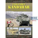 Task Force Kandahar