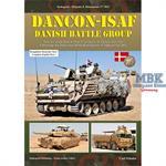 DANCON-ISAF
