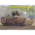 Urban Panzer Ops Panzer der BW im Häuserkampf
