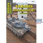 PANZERMANÖVER 03 Urbanes Panzergefecht BW