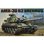 AMX-30 B2 BRENNUS