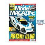 Tamiya Model Magazine #217