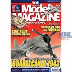 Tamiya Model Magazine #228