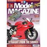 Tamiya Model Magazine #230