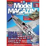 Tamiya Model Magazine #236