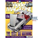Tamiya Model Magazine #239