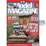 Tamiya Model Magazine #240