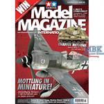 Tamiya Model Magazine #245